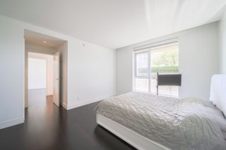"""Photo 29: 701 6080 IONA Drive in Vancouver: University VW Condo for sale in """"STIRLING HOUSE"""" (Vancouver West)  : MLS®# R2607713"""