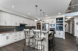 Photo 10: 11 Cranarch Rise SE in Calgary: Cranston Detached for sale : MLS®# A1061453