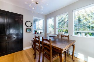 """Photo 11: 201 1665 ARBUTUS Street in Vancouver: Kitsilano Condo for sale in """"The Beaches"""" (Vancouver West)  : MLS®# R2620852"""