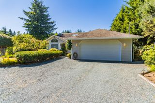 Photo 38: 2324 Nanoose Rd in : PQ Nanoose House for sale (Parksville/Qualicum)  : MLS®# 879567