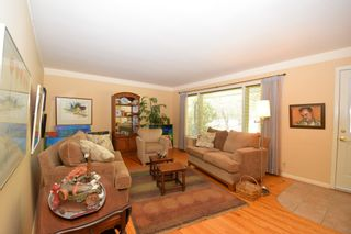 Photo 23: 9 Verbena Street in Winnipeg: West Kildonan / Garden City Residential for sale (North West Winnipeg)  : MLS®# 1613340