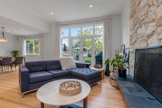 Photo 22: 3665 RUTHERFORD Crescent in North Vancouver: Princess Park House for sale : MLS®# R2577119