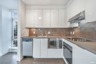 Photo 6: 1012 161 W GEORGIA STREET in Vancouver: Downtown VW Condo for sale (Vancouver West)  : MLS®# R2532813
