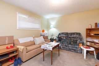 Photo 17: 2250 Malaview Ave in Sidney: Si Sidney North-East House for sale : MLS®# 838799