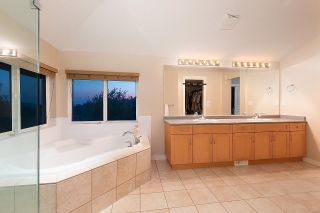 """Photo 24: 11 CLIFFWOOD Drive in Port Moody: Heritage Woods PM House for sale in """"STONERIDGE"""" : MLS®# R2597161"""