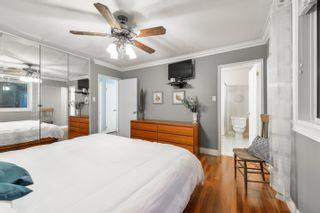 Photo 32: 4043 120 Street in Edmonton: Zone 16 House for sale : MLS®# E4264309