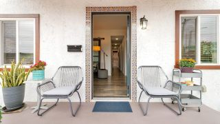 Photo 7: House for sale : 3 bedrooms : 4152 Orange Avenue in San Diego