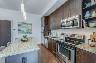 Photo 12: S708 112 George Street in Toronto: Moss Park Condo for sale (Toronto C08)  : MLS®# C5229875