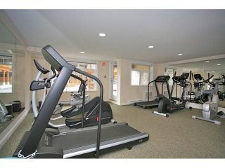 """Photo 14: 133 5660 201A Street in Langley: Langley City Condo for sale in """"paddington station"""" : MLS®# R2229059"""