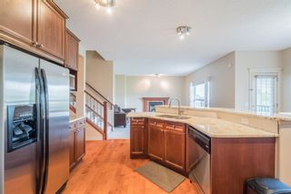 Photo 25: 74 Rockyspring Circle NW in Calgary: Rocky Ridge Detached for sale : MLS®# A1131271