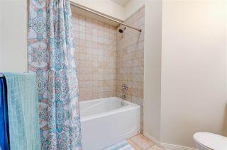 Photo 13: 214 10411 122 Street in Edmonton: Zone 07 Condo for sale : MLS®# E4221407