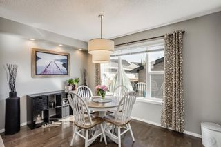Photo 4: 64 Copperstone Gardens SE in Calgary: Copperfield Detached for sale : MLS®# A1145185