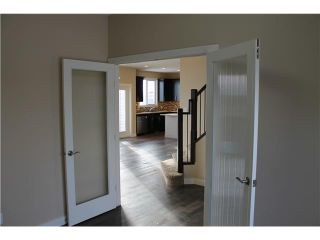 Photo 9: 86 Hanson Court: Langdon House for sale : MLS®# C3644705