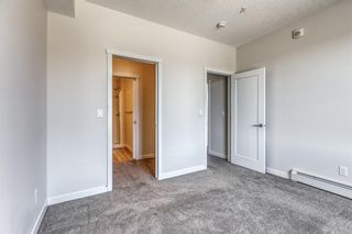 Photo 13: 12 30 Shawnee Common SW in Calgary: Shawnee Slopes Apartment for sale : MLS®# A1106401