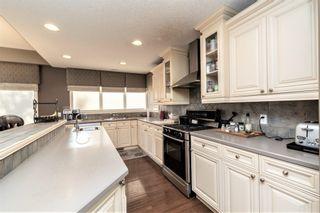 Photo 12:  in Edmonton: Zone 20 House for sale : MLS®# E4260292