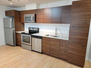 Photo 2: 106 9519 160 Avenue in Edmonton: Zone 28 Condo for sale : MLS®# E4241636