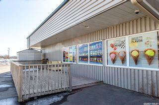 Photo 37: 913 93rd Avenue in Tisdale: Commercial for sale : MLS®# SK845086