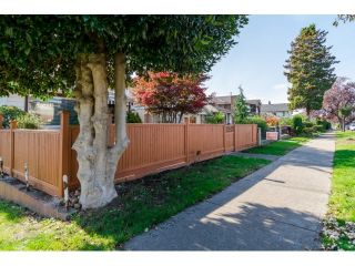 Photo 18: 296 E 63RD Avenue in Vancouver: South Vancouver House for sale (Vancouver East)  : MLS®# R2009425