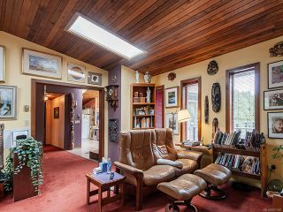 Photo 17: 1230 Pacific Rim Hwy in TOFINO: PA Tofino House for sale (Port Alberni)  : MLS®# 837426