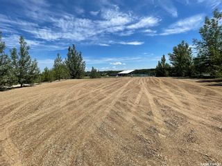 Photo 23: 3 Lucien Lakeshore Drive in Lucien Lake: Lot/Land for sale : MLS®# SK838655