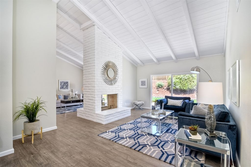 Main Photo: SCRIPPS RANCH House for sale : 3 bedrooms : 10729 Charbono Ter in San Diego