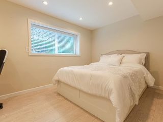 Photo 26: 890 RUNNYMEDE Avenue in Coquitlam: Coquitlam West House for sale : MLS®# R2567229