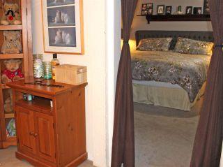 Photo 28: 46136 MELLARD Avenue in Chilliwack: Chilliwack N Yale-Well House for sale : MLS®# R2496285