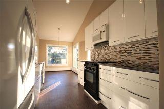 Photo 9: 424 4404 122 Street in Edmonton: Zone 16 Condo for sale : MLS®# E4239261