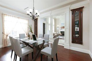 Photo 5: 3951 OSMOND Avenue in Richmond: Seafair House for sale : MLS®# R2236021