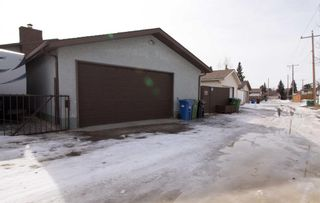 Photo 33: 76 Templeby Drive in Calgary: Temple Detached for sale : MLS®# A1077458