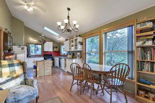 Photo 24: 2656 Cherrier Rd in : Isl Quadra Island House for sale (Islands)  : MLS®# 860218