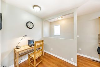 """Photo 14: 15580 COLUMBIA Avenue: White Rock House for sale in """"White Rock"""" (South Surrey White Rock)  : MLS®# R2599459"""