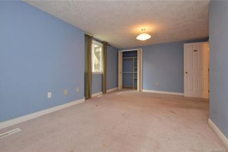 Photo 8: 2384 Fleetwood Crt in : La Florence Lake House for sale (Langford)  : MLS®# 860735