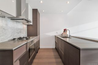 Photo 9: 3501 4670 ASSEMBLY Way in Burnaby: Metrotown Condo for sale (Burnaby South)  : MLS®# R2321179
