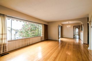 """Photo 4: 6091 GRANT Street in Burnaby: Parkcrest House for sale in """"PARKCREST - KENSINGTON"""" (Burnaby North)  : MLS®# R2379467"""