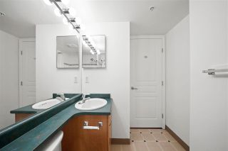 Photo 21: 802 5288 MELBOURNE Street in Vancouver: Collingwood VE Condo for sale (Vancouver East)  : MLS®# R2568972
