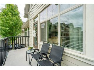 """Photo 33: 48 19525 73 Avenue in Surrey: Clayton Townhouse for sale in """"Uptown 2"""" (Cloverdale)  : MLS®# R2462606"""