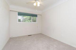 Photo 19: 587 Nora Pl in : SW Tillicum House for sale (Saanich West)  : MLS®# 877008