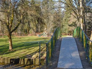 Photo 47: B 1102 1st St in COURTENAY: CV Courtenay City Half Duplex for sale (Comox Valley)  : MLS®# 833909