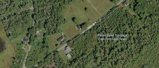 Photo 2: Lots 1&2 East Port Loop Road in East Port Medway: 406-Queens County Vacant Land for sale (South Shore)  : MLS®# 202123859