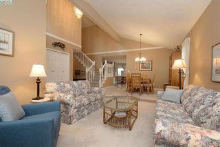 Photo 4: 6765 Rhodonite Dr in SOOKE: Sk Sooke Vill Core House for sale (Sooke)  : MLS®# 800255