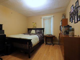 Photo 28: 59 6th Street NW in Portage la Prairie: House for sale : MLS®# 202025152