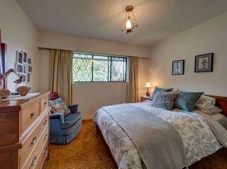 Photo 15: 7761 FAWN Road in Halfmoon Bay: Halfmn Bay Secret Cv Redroofs House for sale (Sunshine Coast)  : MLS®# R2428234