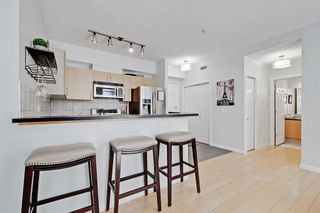 Photo 3: 208 527 15 Avenue SW in Calgary: Beltline Apartment for sale : MLS®# A1140763