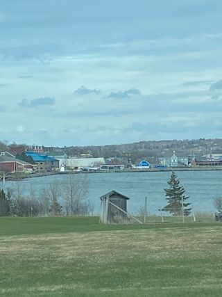 Photo 9: Lot 2BCD 145 Norway Point Road in Pictou: 107-Trenton,Westville,Pictou Vacant Land for sale (Northern Region)  : MLS®# 202109955