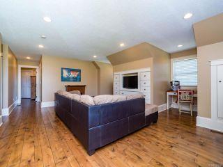 Photo 37: 1303 Ocean View Ave in COMOX: CV Comox (Town of) House for sale (Comox Valley)  : MLS®# 766620