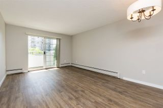 """Photo 6: 205 707 EIGHTH Street in New Westminster: Uptown NW Condo for sale in """"The Diplomat"""" : MLS®# R2273026"""