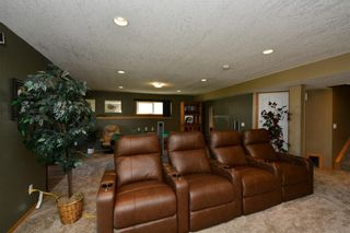Photo 39: 12 BOW RIDGE Drive: Cochrane House for sale : MLS®# C4129947