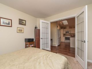 Photo 21: 110 2077 St Andrews Way in COURTENAY: CV Courtenay East Row/Townhouse for sale (Comox Valley)  : MLS®# 825107
