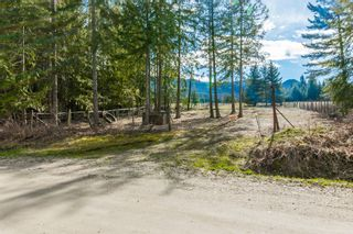 Photo 20: 4902 Parker Road in Eagle Bay: Vacant Land for sale : MLS®# 10132680